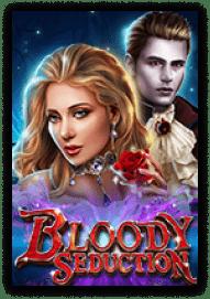 Bloody_Seduction