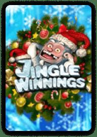 Jingle_Winnings