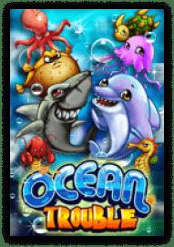 Ocean_Trouble