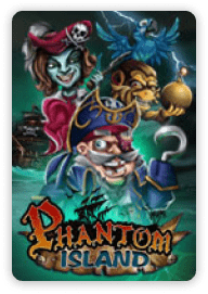 PhantomIsland
