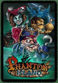 Phantom_Island