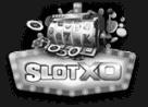 SlotXo-Gray