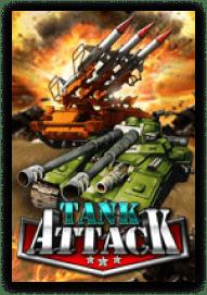 Tank_Attack