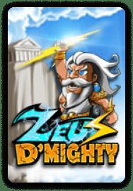 ZEU_D_Mighty