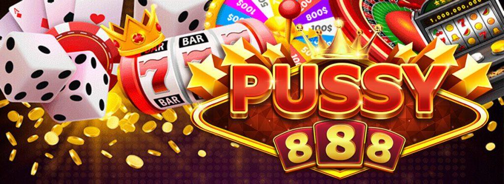 Pussy888-สล็อตออนไลน์