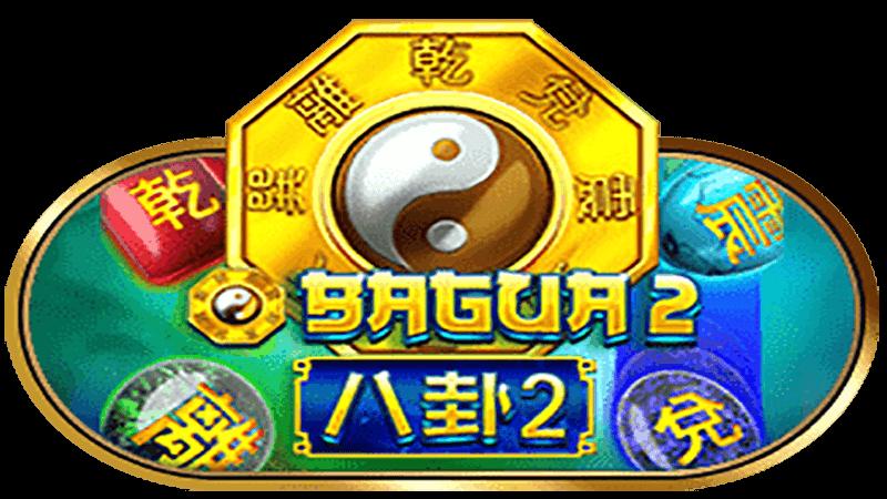 รีวิว Bagua 2 เกมสล็อต
